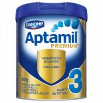 aptamil-premium-3-com-800-gramas