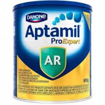 Aptamil Pro Expert AR Danone 800g