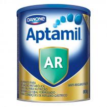 Aptamil AR Danone 800g