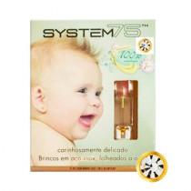 Brinco Studex Baby System 75