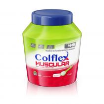 Colflex Muscular 381g