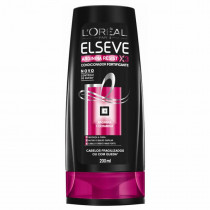 Condicionador Elseve Arginina Resist 200ml