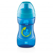 Copo Sports Boys Mam 330ml