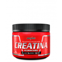 Creatina Integralmédica 150g