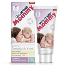 Cremel Dental Infantil Malvatrikids Mommy 85g