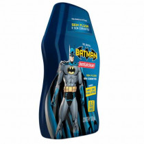 Gel Dental Infantil Batman Sem Flúor 100g