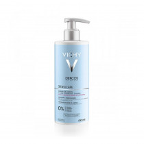 Dercos Sensi Care Vichy 400ml