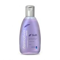 Dermotivin Soft Sabonete Líquido 120ml