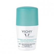 Desodorante Rollon Transpiração Intensa 48h Vichy 50ml