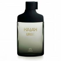 Desodorante Colônia Kaiak Urbe Masculino Natura 100ml