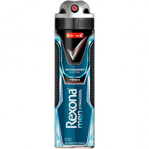 Desodorante Rexona Aerosol Men XtraCool 150ml