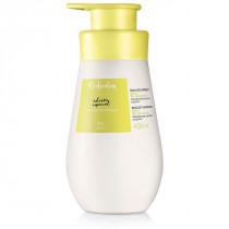 Desodorante Sorbet Corporal Lima e Flor de laranjeira Natura 400ml