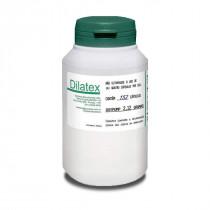 Dilatex com 152 Cápsulas