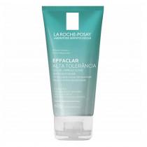 Effaclar Gel de Limpeza Facial La Roche 60g
