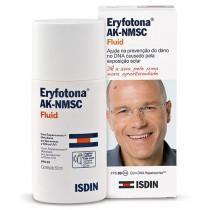 Eryfotona Ak-Nmsc Fluid Isdin 50ml