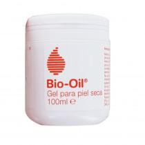 Bio-Oil Gel para Pele Seca 100ml