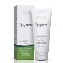 Glycare Duo Máscara e Sabonete 120g