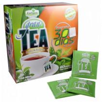 Gran Tea 30 dias 60 sachês Katigua