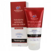 Neutrogena Hidratante Anti-idade para as Mãos 56g