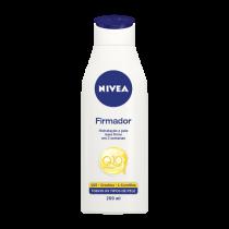Hidratante Corporal Nivea Q10 Firmador 200ml