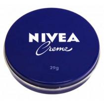 Nivea Creme 29g