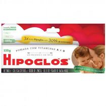 Pomada Hipoglós 135g