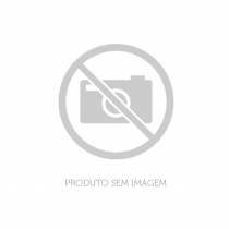 ACIDO ACETIL+SALIC 100MG ENV 10 COMP UN