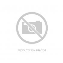 Sulfato de Salbutamol 120ml