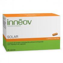 Inneov Solar 30 Comprimidos