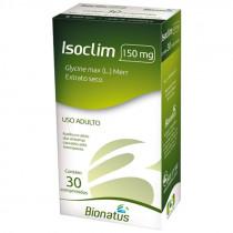 Isoclim 150mg com 30 Comprimidos