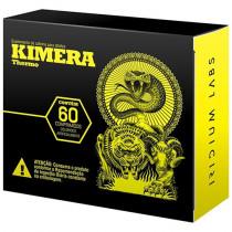 Kimera Termogênico 60 Comprimidos