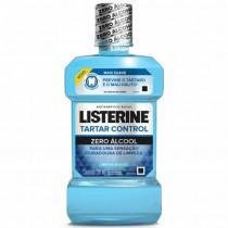 Enxaguante Bucal Listerine Tartar Control 250ml