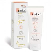 Loção Hidratante Facial FPS 30 Epidrat 60g