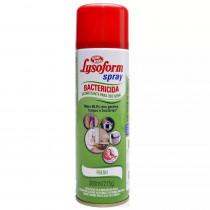 Lysoform Bactericida Spray Fresh 300ml