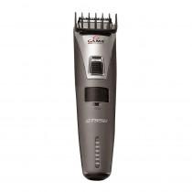 Máquina de Corte GA.MA Italy Hair Trimmer GT556