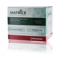 Matrice 30 Saches 12g