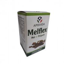 Melflex 300g | Mel e Própolis