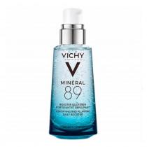Minéral 89 Vichy 50ml