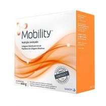 Mobility Colágeno em Pó 10g com 30 Sachês