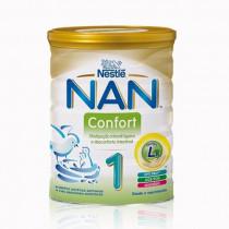 Nan Comfor 1 Nestlé 400g