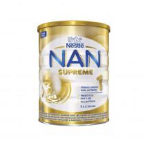 Nan Supreme 1 Nestlé 800g