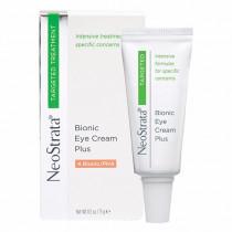 Neostrata Bionic Eye Cream Plus 15g