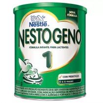 Nestogeno N1 Nestlé 800g