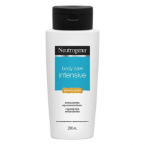 Neutrogena Body Care Revitalizing 200ml