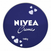 Nivea Creme 145g