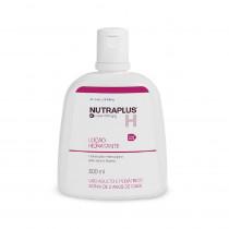 Nutraplus 10% Loção Hidratante 300ml