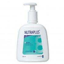 Nutraplus 8% Loção Cremosa Hidratante 300ml