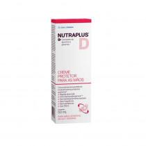 Nutraplus D Creme Protetor para as Mãos 50ml