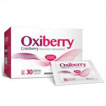 Oxiberry 30 Sachês 5g