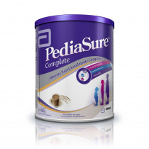 Pediasure Complete Pó Chocolate 400g